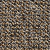 jhs Loop Pile: Tweed - Cedar